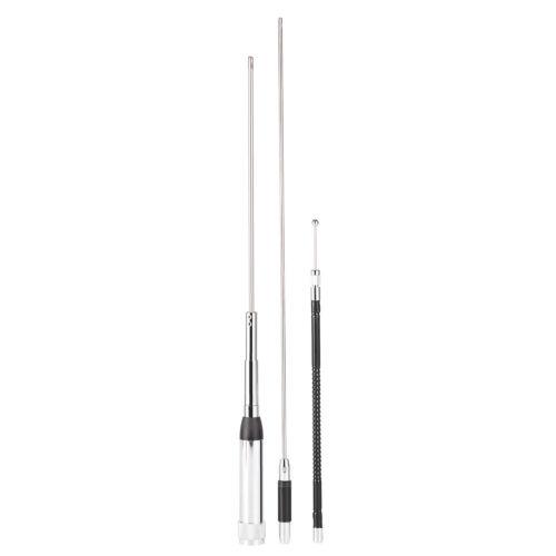 Антенна HH-9000 29/50/144/430 MHz