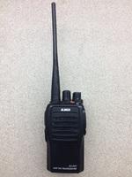 Alinco DJ-A41 UHF