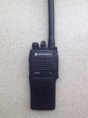 Motorola GP340 LB 35-50 мГц