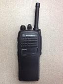 Motorola GP-340 UHF