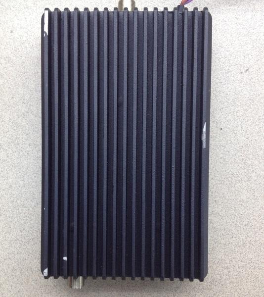Усилитель Гранит-VHF2