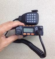 Kenwood TM-710