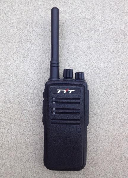 TYT DP-290