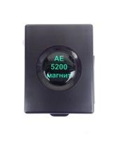 AE5200 магнит