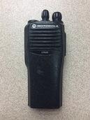 Motorola CP 040 UHF 403-470 мГц