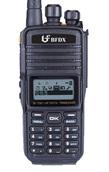 BFDX BF-TD501 UHF