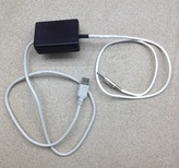 USB программатор Vertex-01