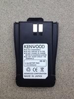 Аккумулятор Kenwood KB-95