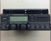 Vertex Standart VX-5500L