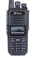 BFDX BF-TD501 VHF
