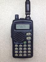 Icom IC-A23