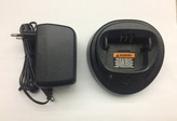 Зарядное устройство Motorola СP-серии