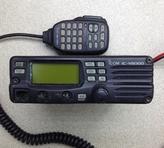 Icom IC-8000