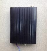Усилитель Гранит-VHF