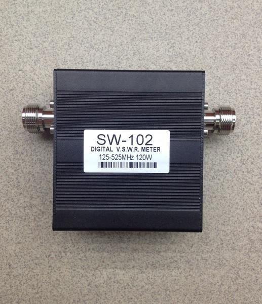 KSW Surecom SW-102