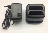 Зарядное устройство Icom BC-133
