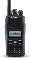 BFDX BF-P118 UHF