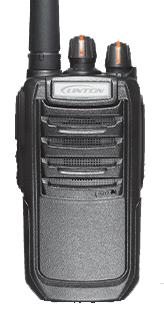 LINTON LD-300 UHF