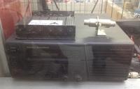 Ретранслятор Vertex VXR-7000