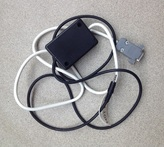 USB программатор Motorola MagOne