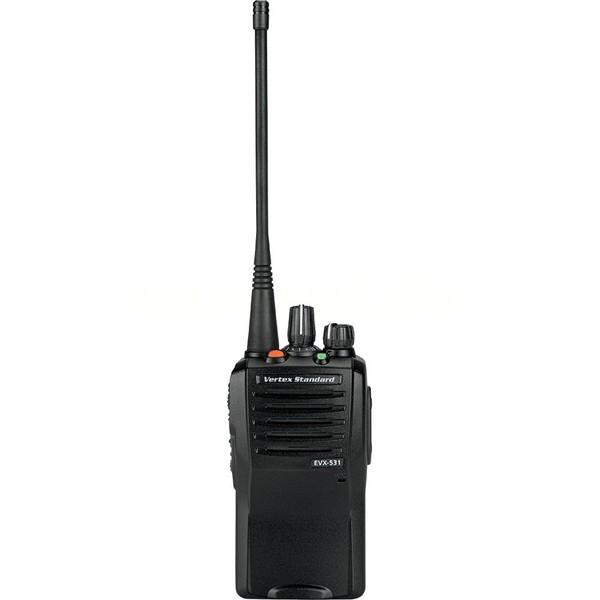 Vertex EVX-531 VHF
