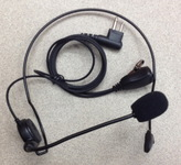 Гарнитура Motorola CP