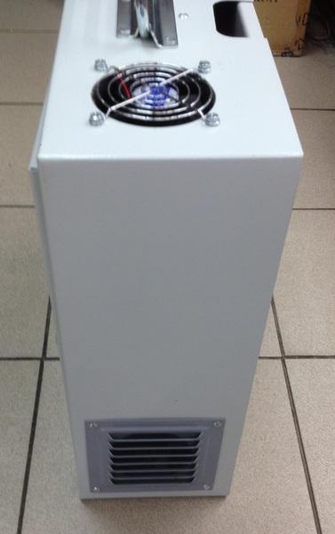 Ретранслятор 420-470 мГц