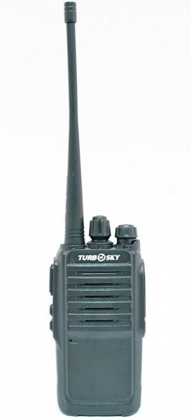 TurboSky T8 UHF