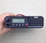Такт-201.23 П45