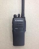 Motorola GP-340 VHF