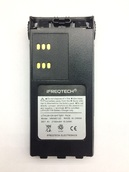 Аккумулятор Motorola Li-ion GP-серия