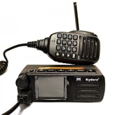 Kydera LTE-C300G (POC)