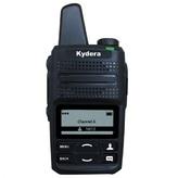 Kydera Q1s Wi-Fi интернет-рация