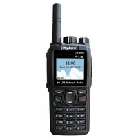 Kydera LTE-880G (POC)