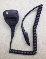 Тангента Motorola GP-340