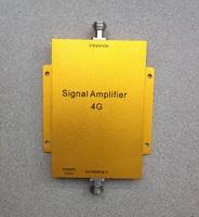 GSM усилитель 4G