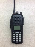 Icom IC-F40GT