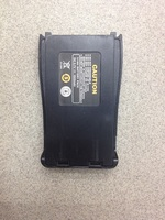 Аккумулятор Kenwood TK-F6
