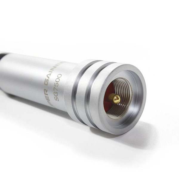 Антенна Diamond SG7500