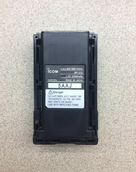 Аккумулятор Icom BP-232
