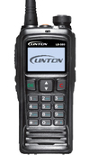 LINTON LD-580 UHF