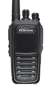 LINTON LD-600 UHF