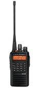 Vertex EVX-539 VHF