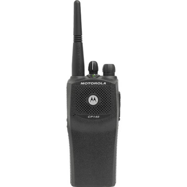 Motorola CP140 UHF