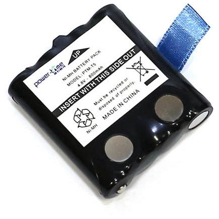 Motorola PTM-T5
