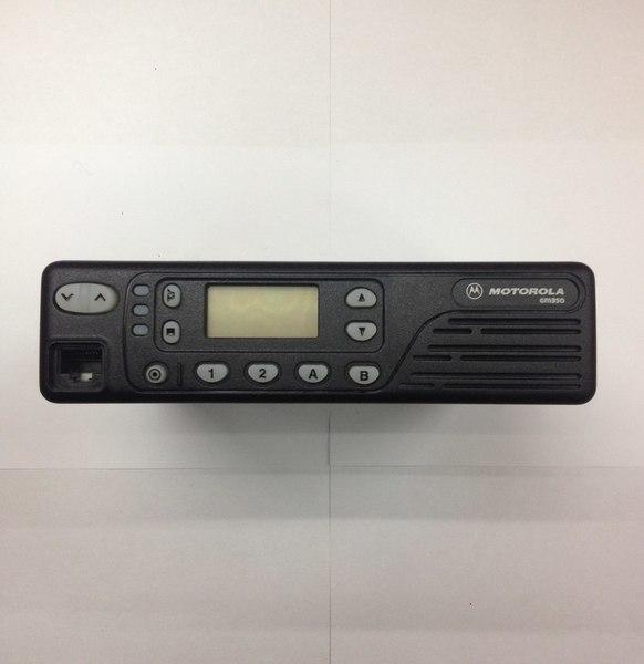 Motorola GM-350 VHF