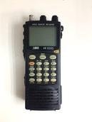 Сканирующий приемник AOR-8200 Mk3