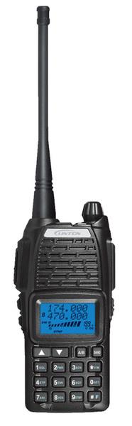 Linton LT-9800