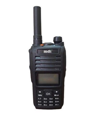 MDI J-20
