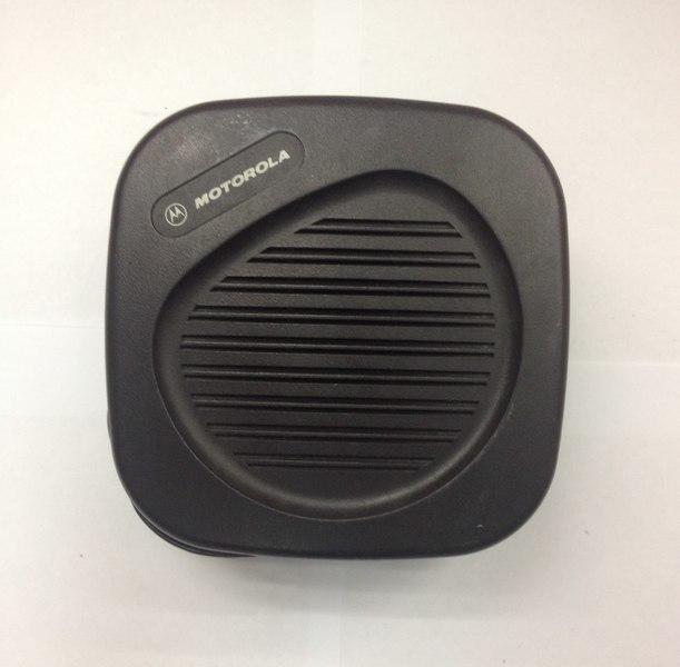 Громкоговоритель Motorola GSN6059A